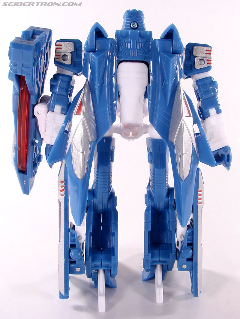Transformers Convention & Club Exclusives Scourge (Image #60 of 128)