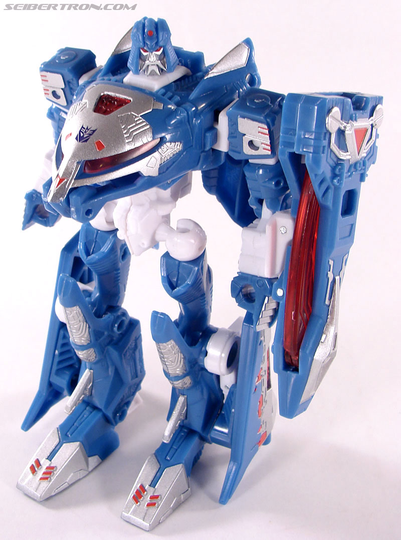 Transformers Convention & Club Exclusives Scourge (Image #64 of 128)