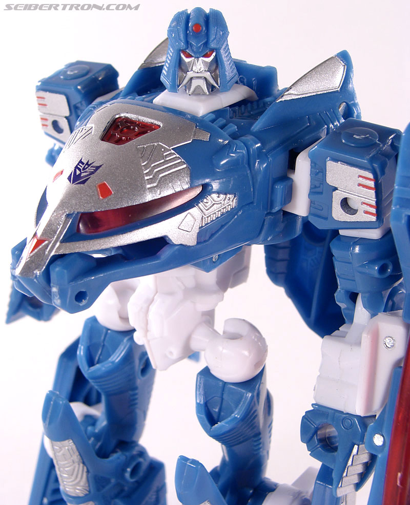 Transformers Convention & Club Exclusives Scourge (Image #65 of 128)