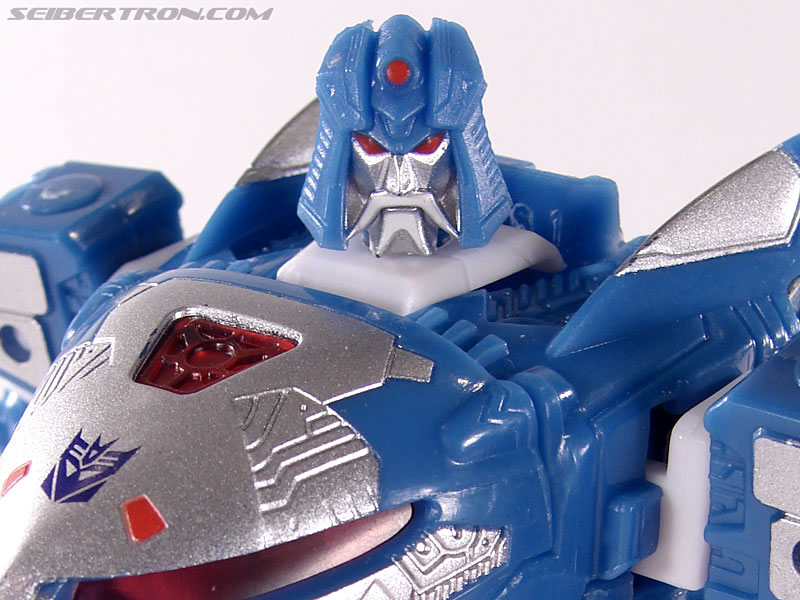 Transformers Convention & Club Exclusives Scourge (Image #66 of 128)