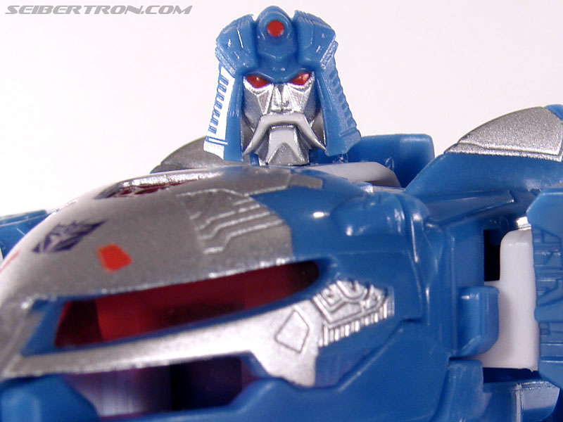 Transformers Convention & Club Exclusives Scourge (Image #68 of 128)