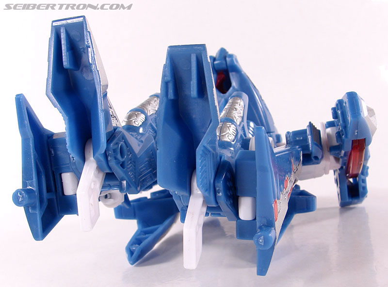 Transformers Convention & Club Exclusives Scourge (Image #69 of 128)