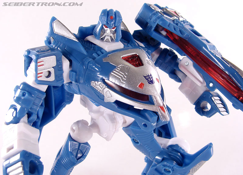 Transformers Convention & Club Exclusives Scourge (Image #71 of 128)