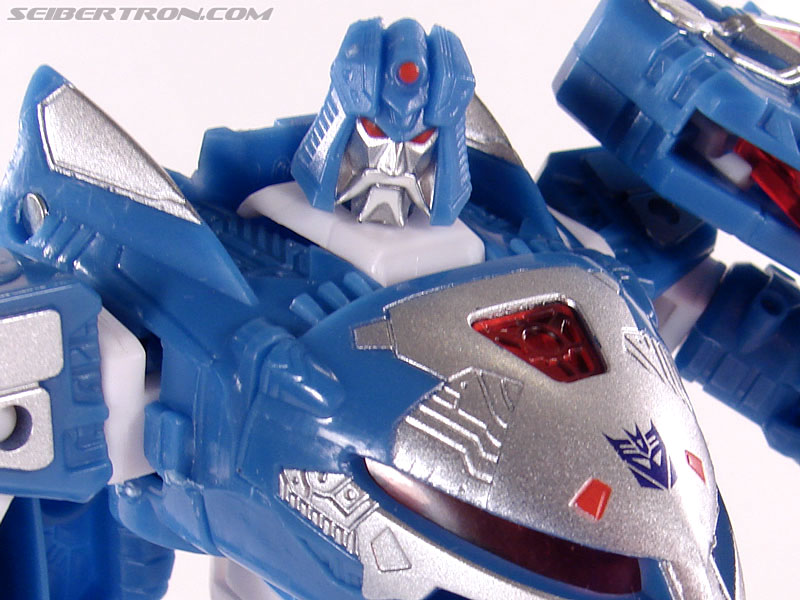 Transformers Convention & Club Exclusives Scourge (Image #72 of 128)