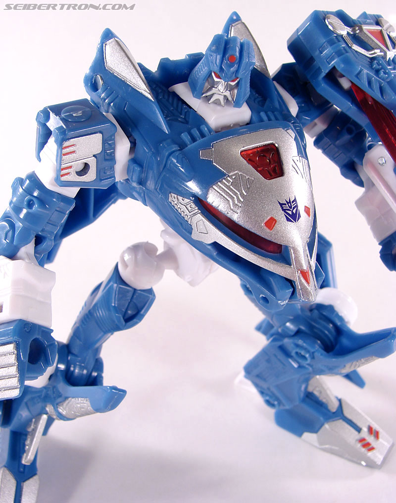 Transformers Convention & Club Exclusives Scourge (Image #73 of 128)