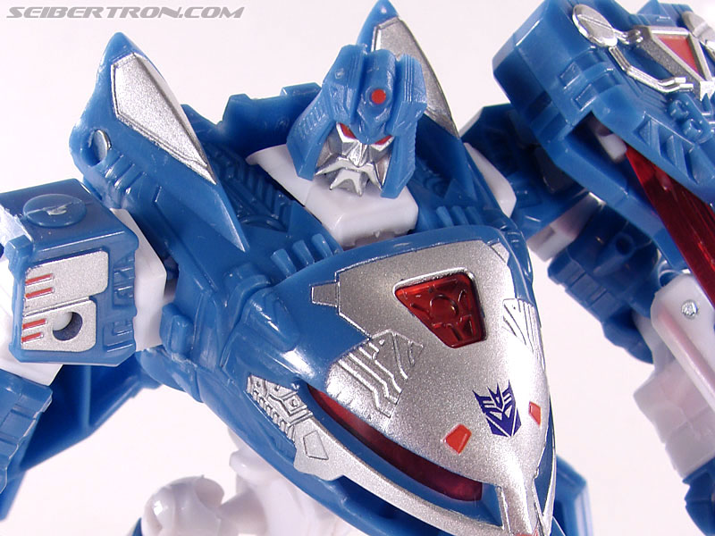 Transformers Convention & Club Exclusives Scourge (Image #74 of 128)