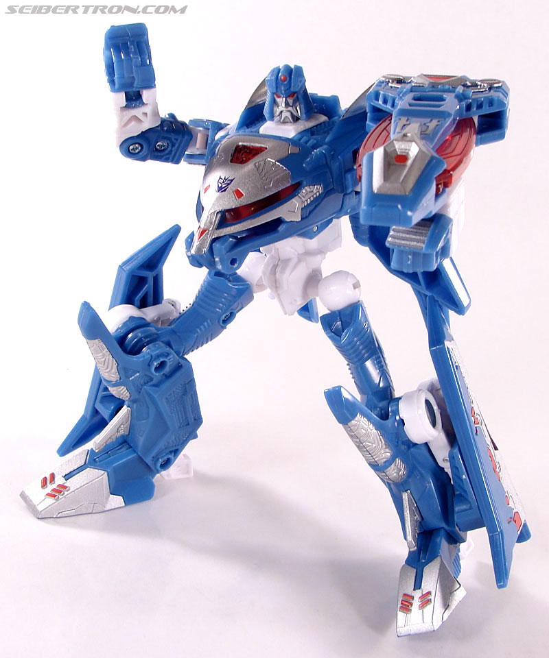 Transformers Convention & Club Exclusives Scourge (Image #76 of 128)