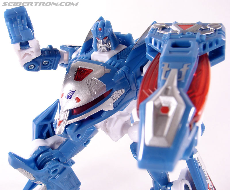 Transformers Convention & Club Exclusives Scourge (Image #78 of 128)
