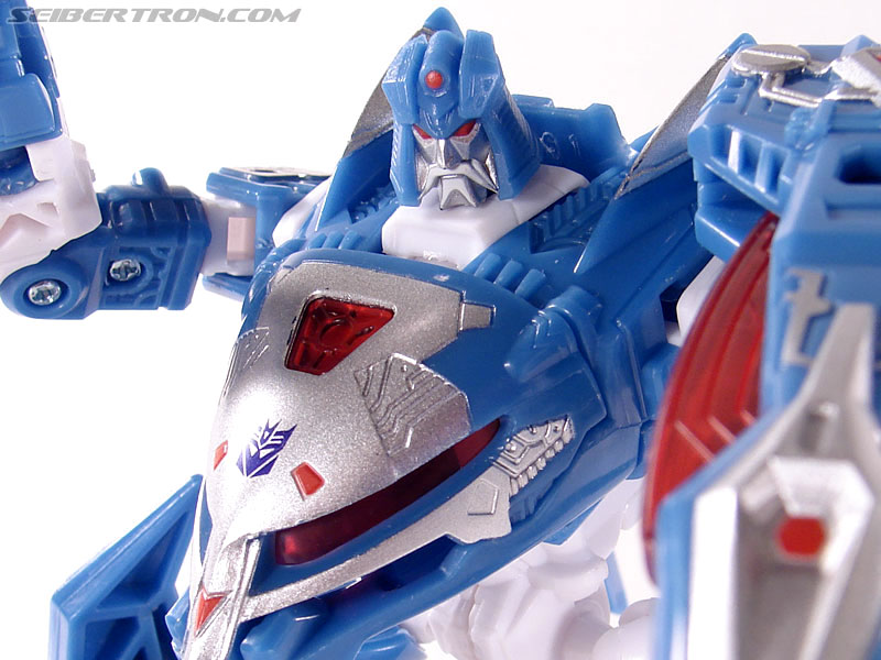 Transformers Convention & Club Exclusives Scourge (Image #79 of 128)