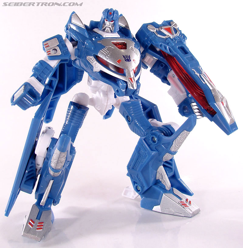 Transformers Convention & Club Exclusives Scourge (Image #81 of 128)