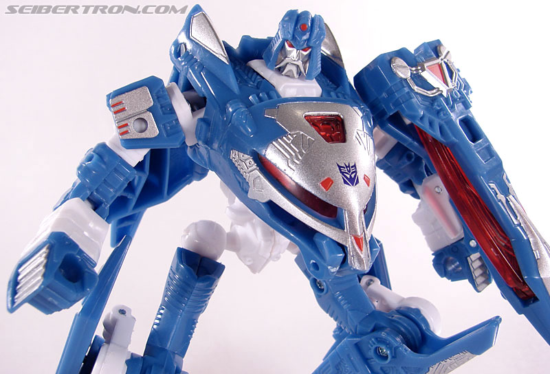 Transformers Convention & Club Exclusives Scourge (Image #82 of 128)