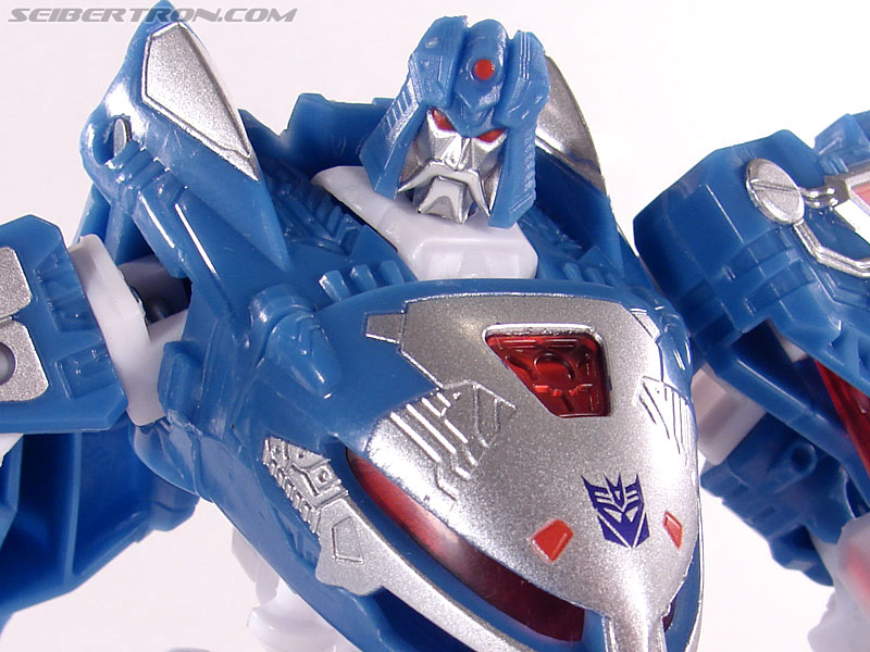 Transformers Convention & Club Exclusives Scourge (Image #83 of 128)