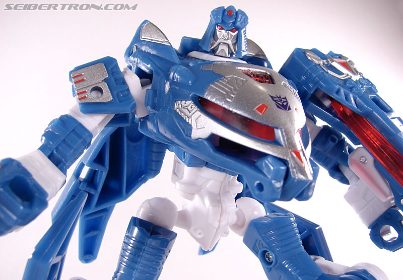 Transformers Convention & Club Exclusives Scourge (Image #84 of 128)
