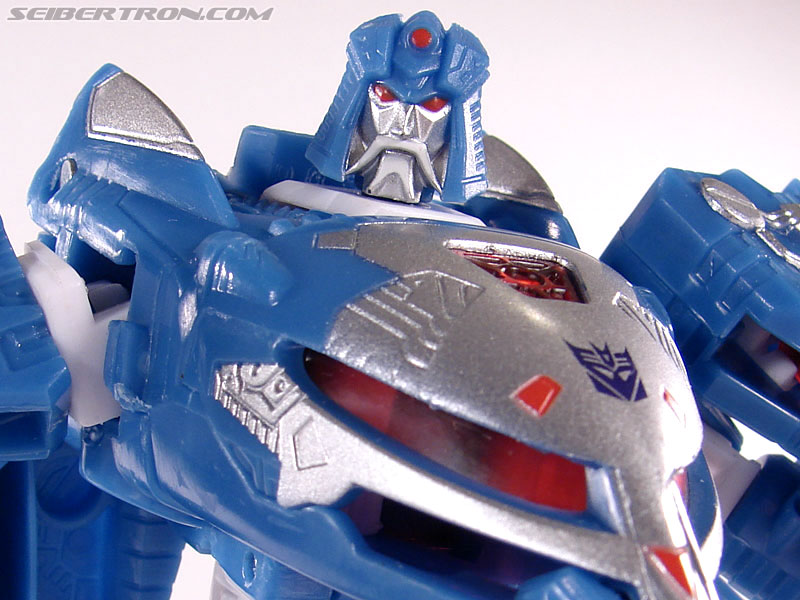 Transformers Convention & Club Exclusives Scourge (Image #85 of 128)