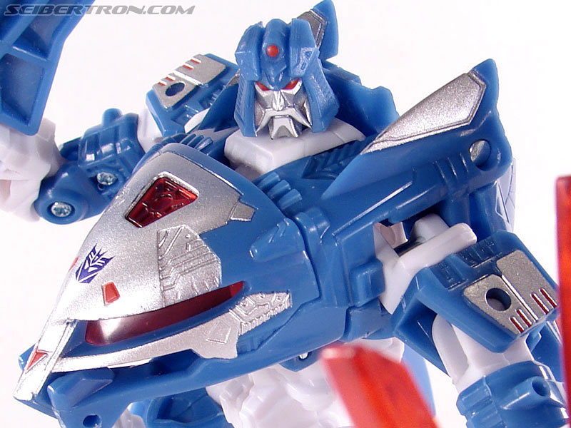 Transformers Convention & Club Exclusives Scourge (Image #88 of 128)