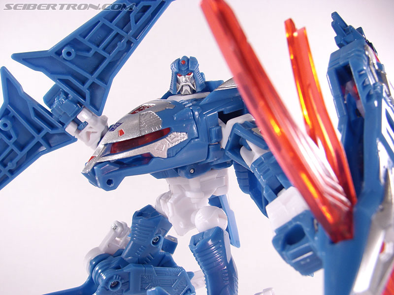 Transformers Convention & Club Exclusives Scourge (Image #89 of 128)