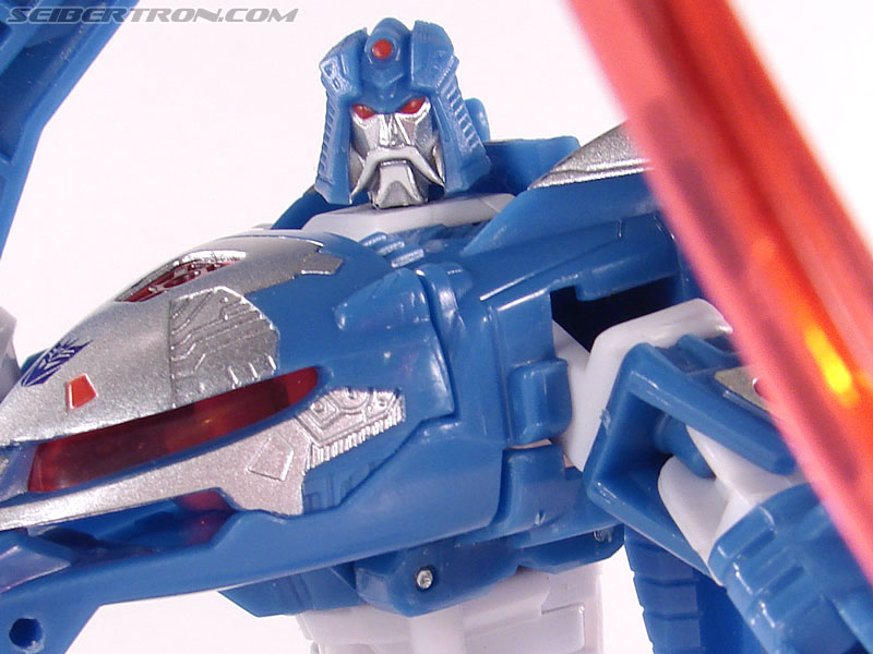 Transformers Convention & Club Exclusives Scourge (Image #91 of 128)