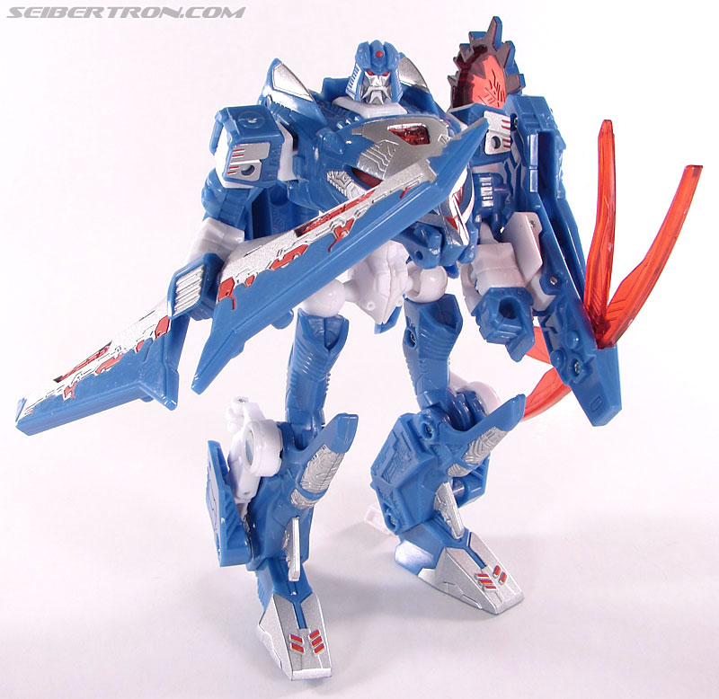 Transformers Convention & Club Exclusives Scourge (Image #92 of 128)