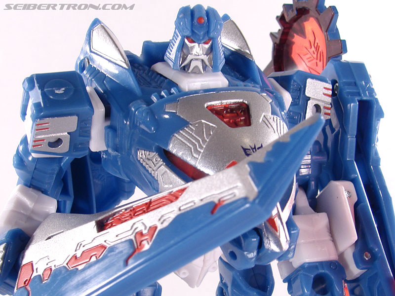 Transformers Convention & Club Exclusives Scourge (Image #94 of 128)