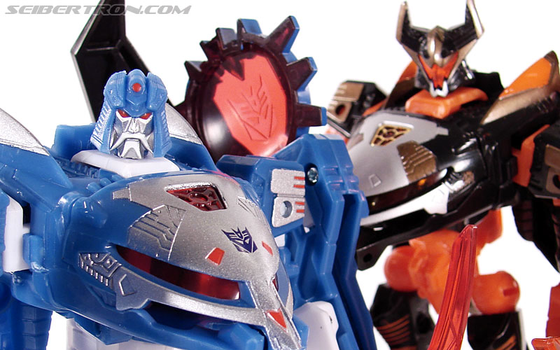 Transformers Convention & Club Exclusives Scourge (Image #97 of 128)