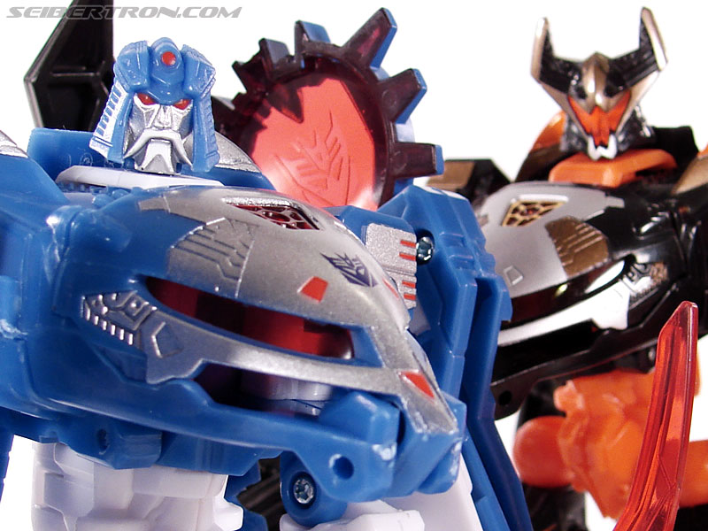 Transformers Convention & Club Exclusives Scourge (Image #99 of 128)