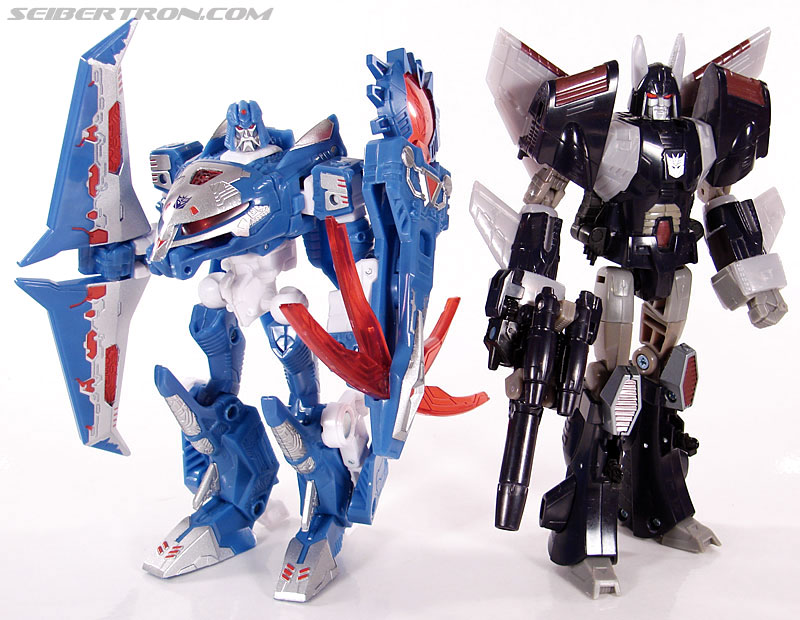 Transformers Convention & Club Exclusives Scourge (Image #106 of 128)