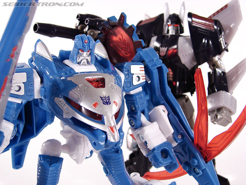 Transformers Convention & Club Exclusives Scourge (Image #107 of 128)