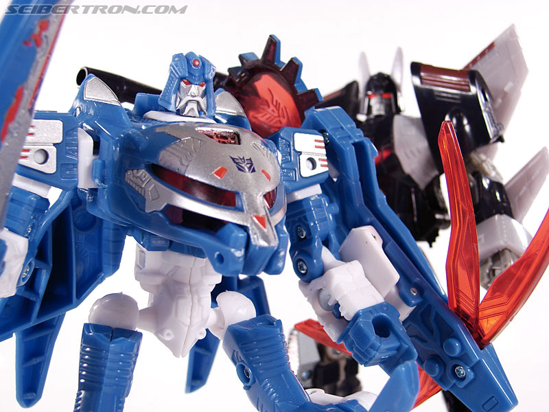 Transformers Convention & Club Exclusives Scourge (Image #109 of 128)