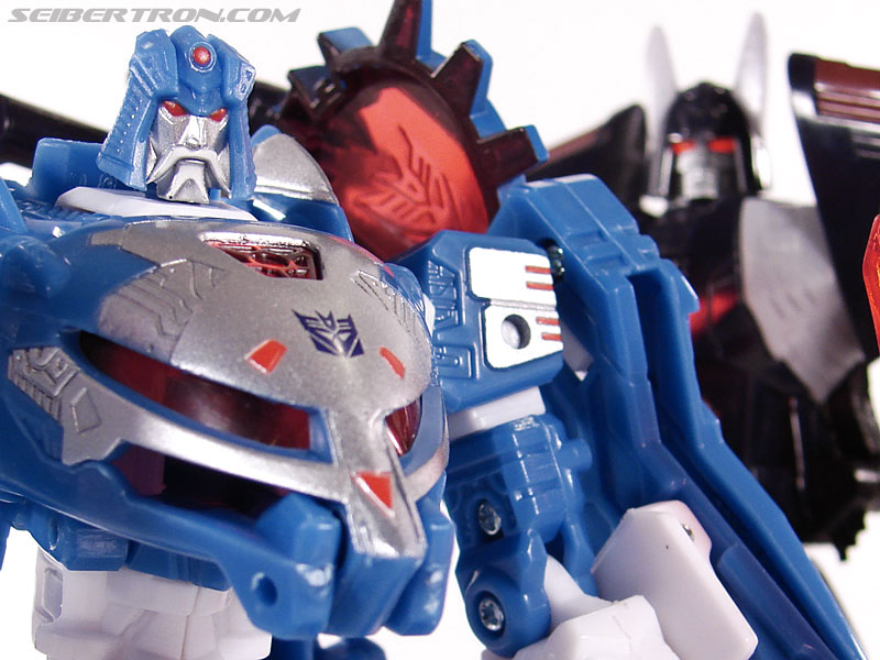 Transformers Convention & Club Exclusives Scourge (Image #110 of 128)
