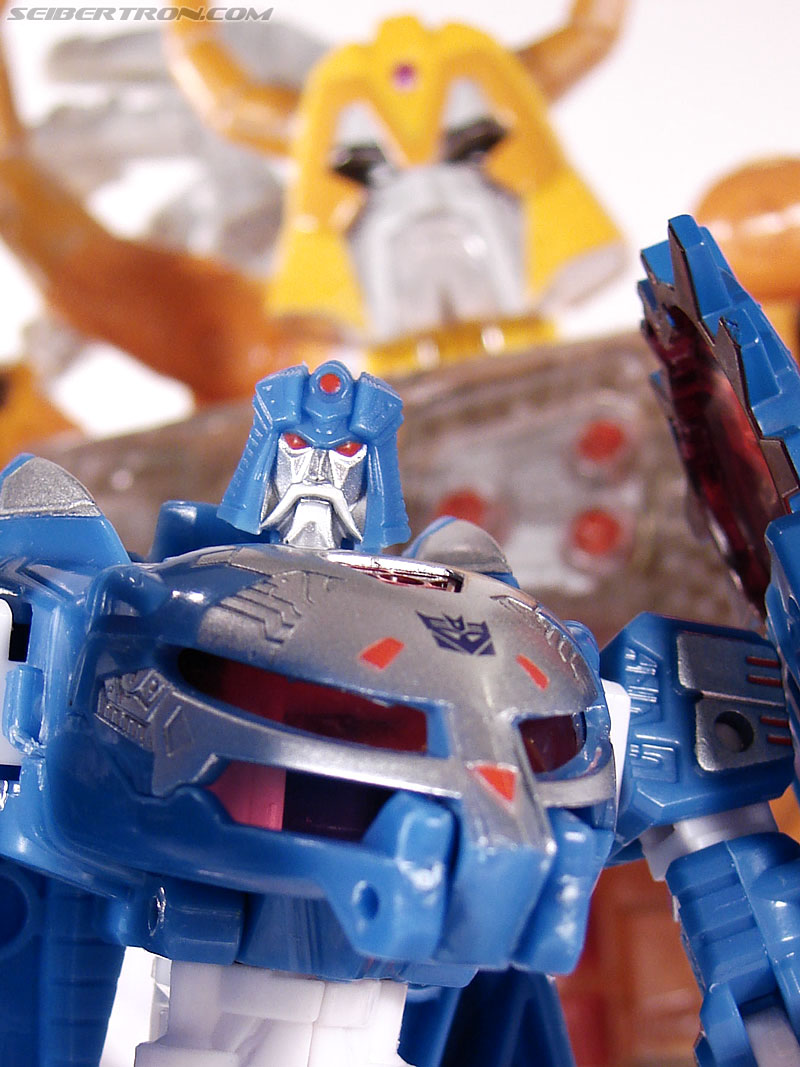 Transformers Convention & Club Exclusives Scourge (Image #122 of 128)