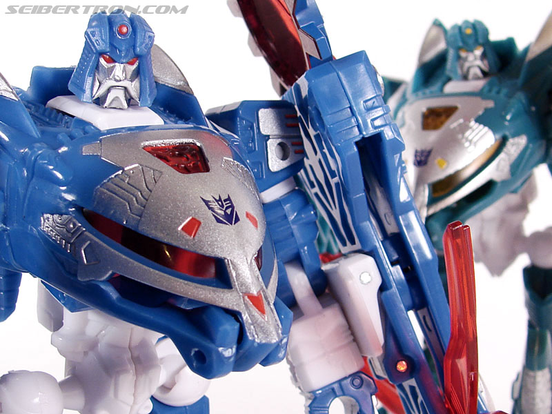 Transformers Convention & Club Exclusives Scourge (Image #126 of 128)