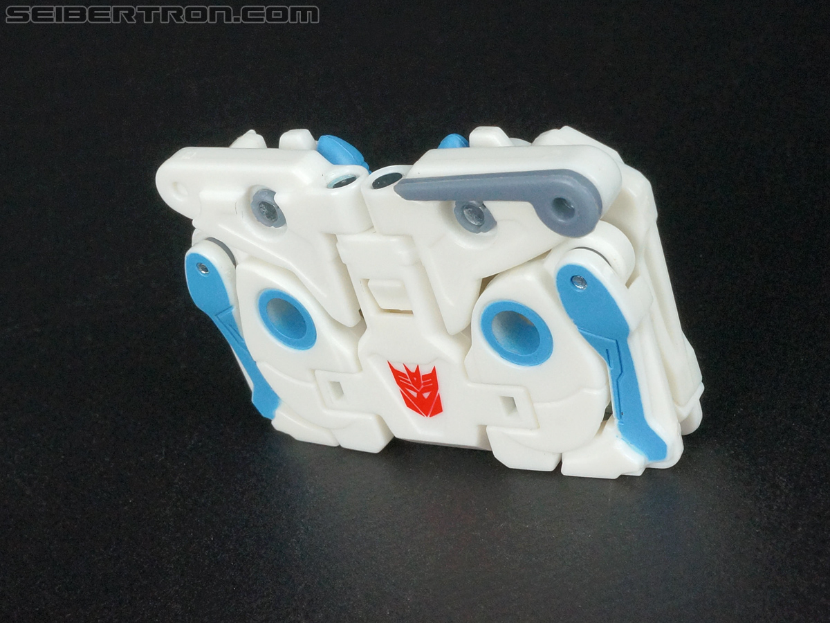 Transformers Convention & Club Exclusives Ravage (Shattered Glass) (Image #11 of 118)