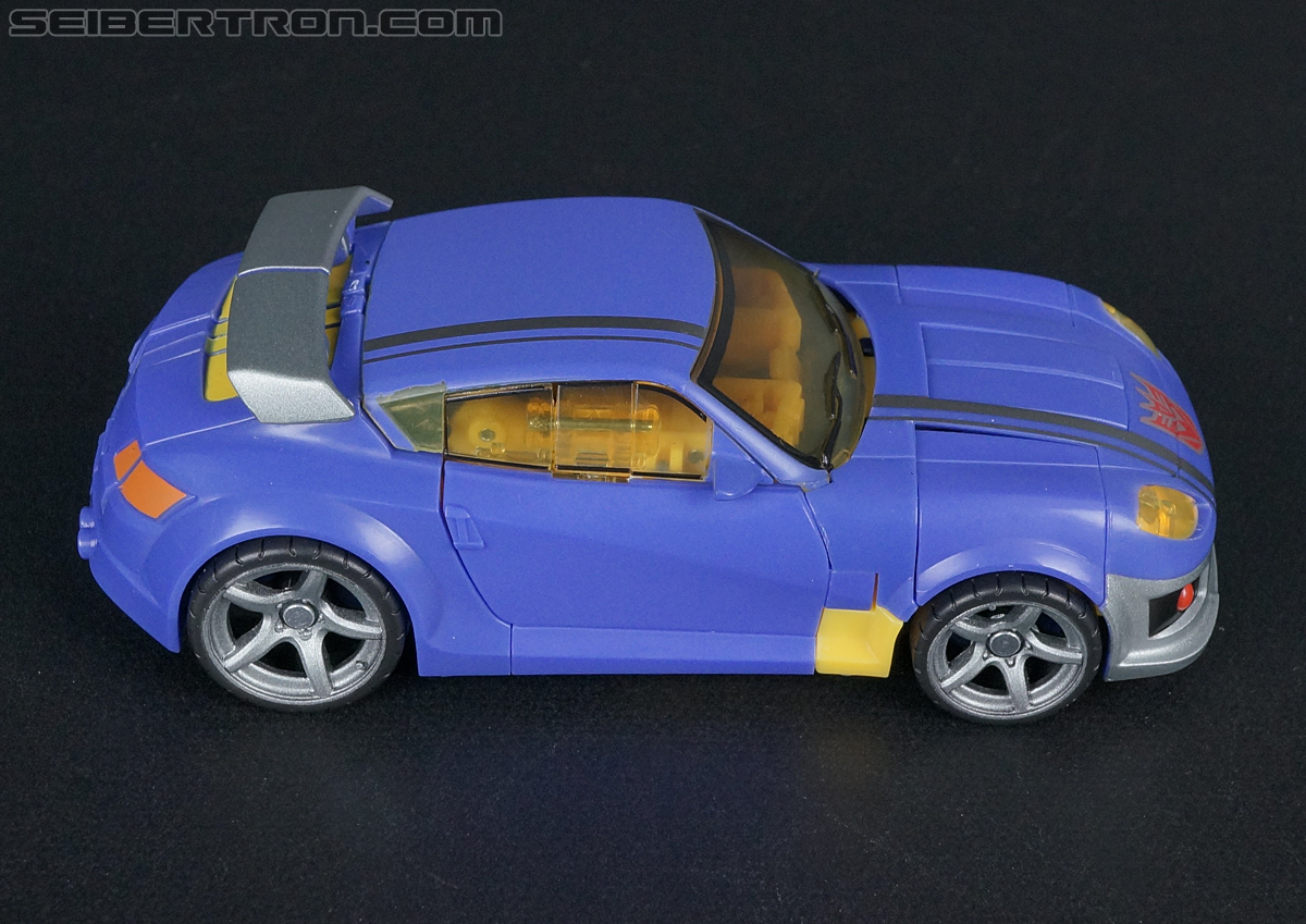 Transformers Convention & Club Exclusives Treadshot (Image #16 of 155)