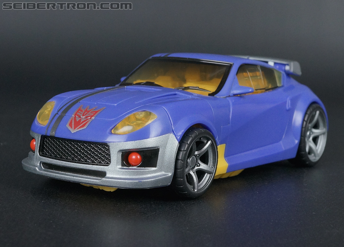 Transformers Convention & Club Exclusives Treadshot (Image #22 of 155)