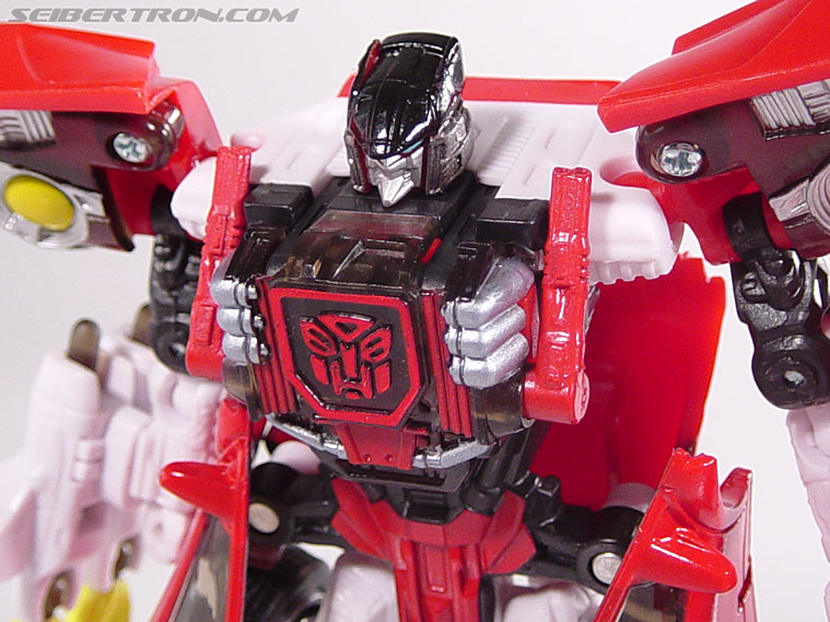 Transformers Convention & Club Exclusives Sideswipe (Image #41 of 53)