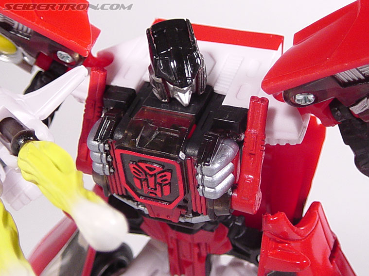 Transformers Convention & Club Exclusives Sideswipe (Image #43 of 53)