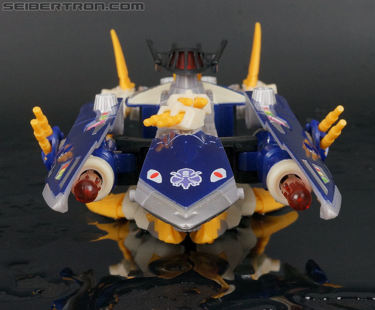 Transformers Convention & Club Exclusives Sky-Byte (Image #24 of 187)