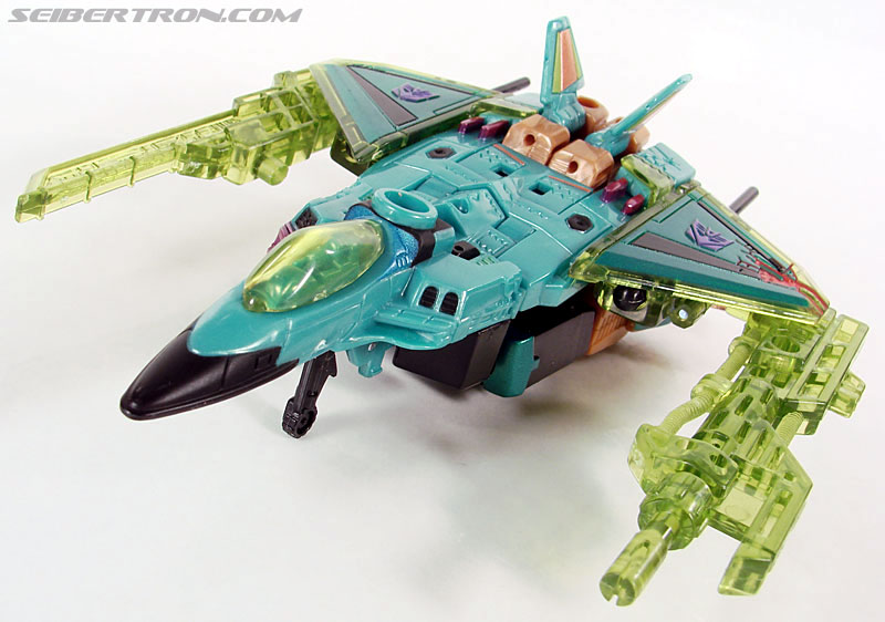 Transformers Convention & Club Exclusives Skyquake (Image #17 of 108)