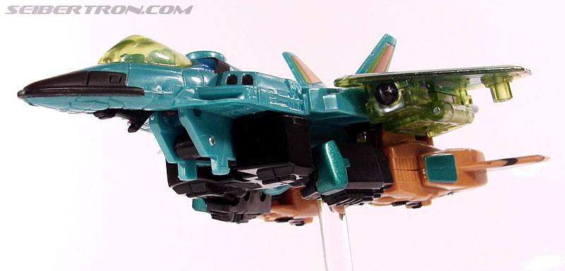 Transformers Convention & Club Exclusives Skyquake (Image #30 of 108)