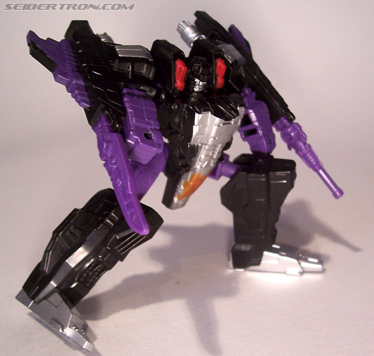 Transformers Convention & Club Exclusives Skywarp (Image #82 of 87)