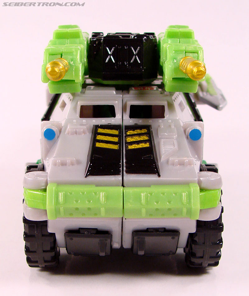 Transformers Convention & Club Exclusives Springer (Image #13 of 131)