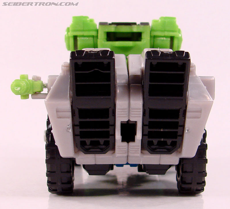 Transformers Convention & Club Exclusives Springer (Image #17 of 131)