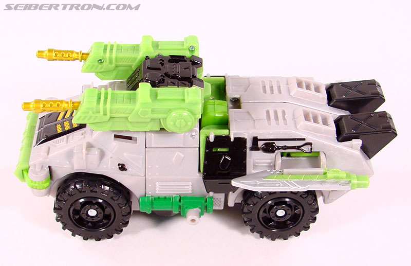 Transformers Convention & Club Exclusives Springer (Image #19 of 131)