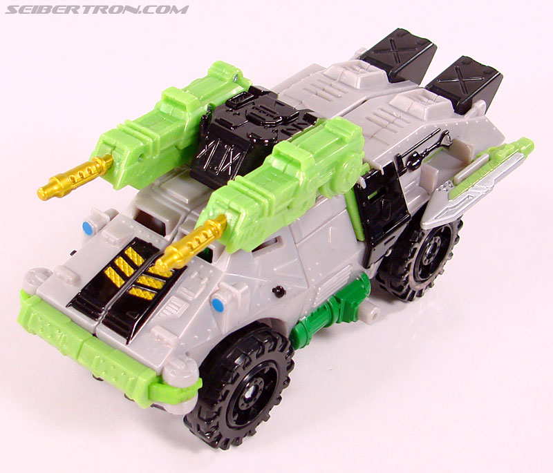 Transformers Convention & Club Exclusives Springer (Image #20 of 131)