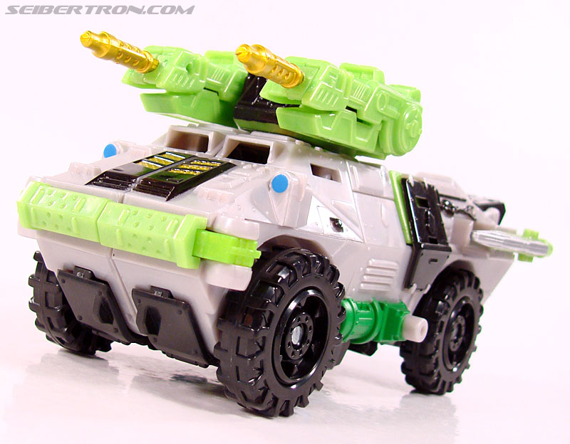 Transformers Convention & Club Exclusives Springer (Image #21 of 131)