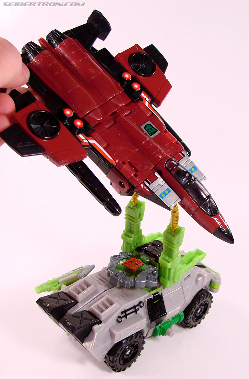 Transformers Convention & Club Exclusives Springer (Image #26 of 131)