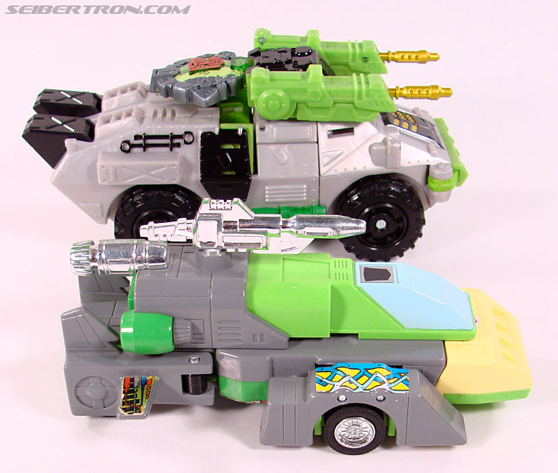 Transformers Convention & Club Exclusives Springer (Image #34 of 131)