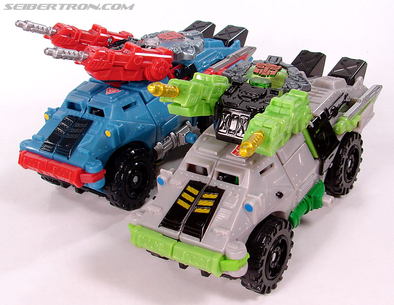 Transformers Convention & Club Exclusives Springer (Image #38 of 131)