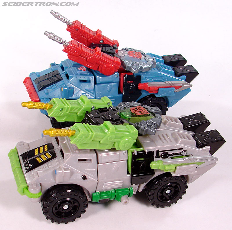 Transformers Convention & Club Exclusives Springer (Image #41 of 131)