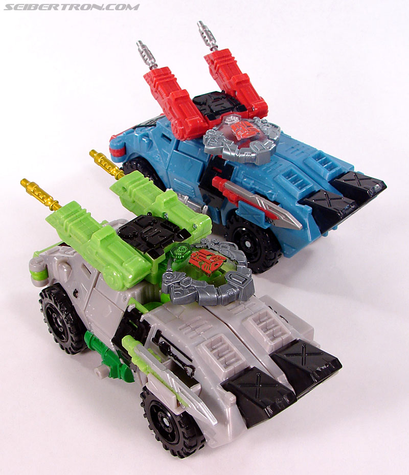 Transformers Convention & Club Exclusives Springer (Image #42 of 131)